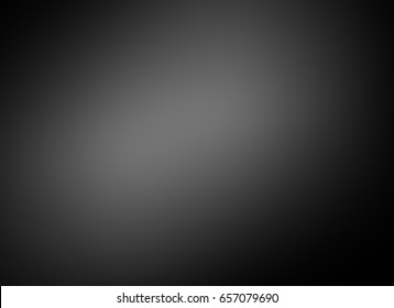 black background.image