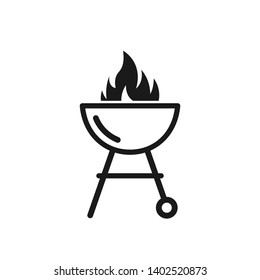 Barbecue Party Clipart Images, Stock Photos & Vectors ...