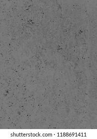 black beige satin marbal whith wallpepar, office background