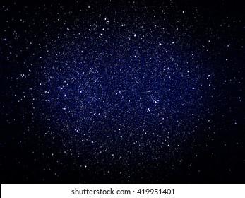 black blue glitter texture background
