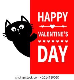 Valentine Cartoon Images Stock Photos Vectors Shutterstock