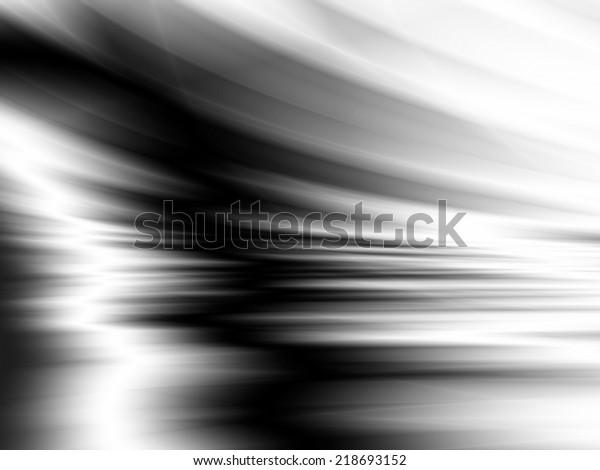 black-energy-power-abstract-web-600w-218