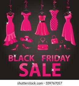 1c7950bb21e6a Pink Cocktail Dresses Promotion Shop for Promotional Pink Images ...