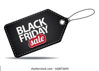 Black Friday sales tag. jpg.