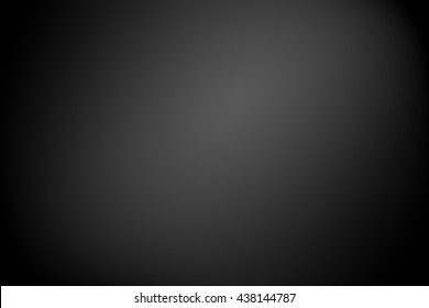 Plain Black Background Images, Stock Photos & Vectors ...