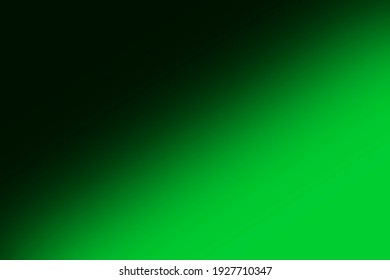 Black and green texture background picture