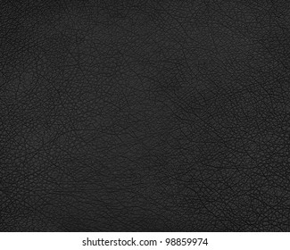d01843ecb7 Black Smooth Leather Stock Illustrations