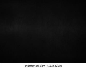 black metal background or texture
