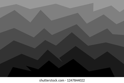 Black overlay color. Black background black overlay color.Background colorful.background color abstrak.background color overlay