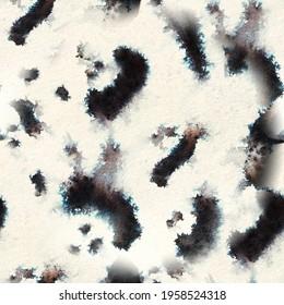 Black Pattern Wild.  White Pattern Tiger. Summer Ink. Orange Background Ink. Braun Safari Print. White Graphic Print. Braun Design Skin. Orange Zebra Tiger. Black African Skin.