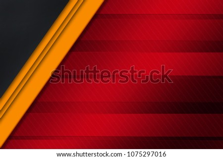 black red abstract templet background stock illustration 1075297016