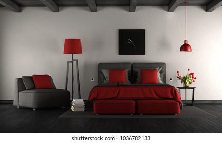 Bedroom Red Carpet Images Stock Photos Vectors Shutterstock