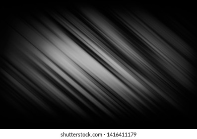 The black  and silver are light gray with white the gradient is the Surface with templates metal texture soft lines tech gradient abstract diagonal background silver black sleek  with gray and white.