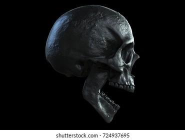 Metal Scream Images Stock Photos Vectors Shutterstock