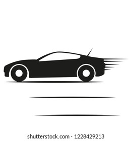 Royalty Free Car Silhouette Stock Images Photos Vectors