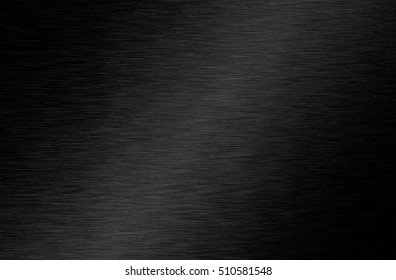 Black striped abstract background