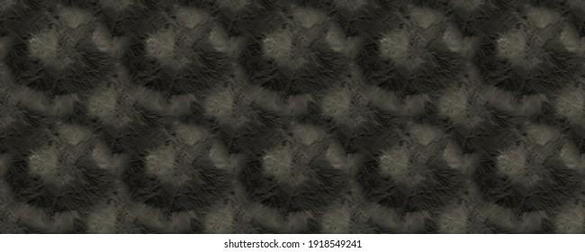 Black Texture. Fabric Gradient Splatter. Glow Wallpaper. White Wash Line. Seamless Art. Dirty Dyed Brush. Luxury Grungy Stroke. Black Pastel Effect. Wet Artwork. White Water Brush. White Dirty Art