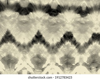 Black Tie Dye Grunge. Brown Old Dirty Wall. Coffee Tie Dye Batik. Caramel Watercolor Print. Caramel Tie Dye Print. Coffee Brushed Banner. Black Aguarelle Texture. Shibori Texsture.