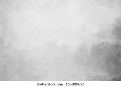 Black and white art design texture.Design elements for advertisement background.