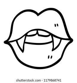 cartoon mouth clipart free images stock photos vectors shutterstock rh shutterstock com Cartooon Mouth Cartoon Smile Clip Art