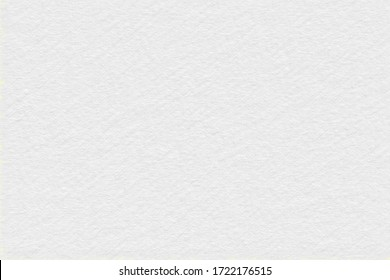 Black white clean background new texture. wall  paper shape. High quality  and have copy space for text