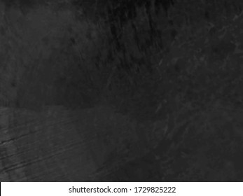 Black and white clean background. New Wallpaper shape. Backdrop texture wall and have copy space for text