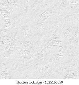 Black white concrete dark seamless texture,with interlacing structure, scanned with very high extension resolution. It can be used while creating cloth design or as a 3D texture.