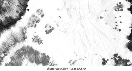 Black White Flowers. Abstract Wall Wallpaper. Ikat Platinum Black. Elegant Magic Industry. Tie Dye Retro. Chrome Luxury Industry. Black White Texture.