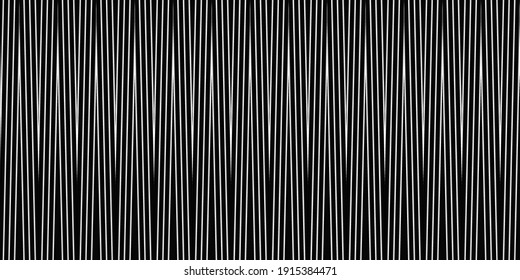 black white gray vertical geometrical weavy shaped strips design isolatedwith incense shade back ground fabric look ceramic wall tile design.jpg