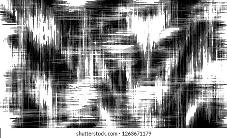 Textile Design Images Stock Photos Amp Vectors Shutterstock