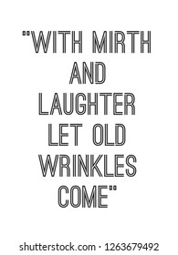 house of mirth quotes