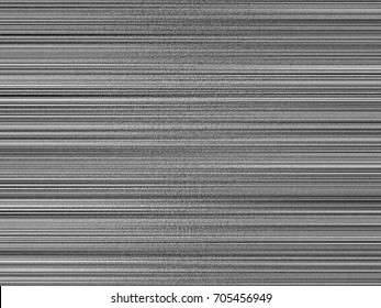 Black and white noise lines texture backdrop hd
