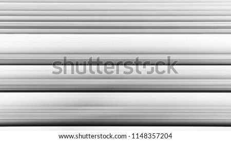 dac9748de05ef Black and white parallel horizontal lines and stripes for background.  Stepped and Bold. Wide