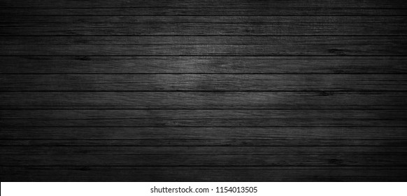 Download 102 Background Black Wood Terbaik