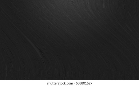 black wood texture concept