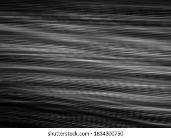 Black wood texture material abstract background