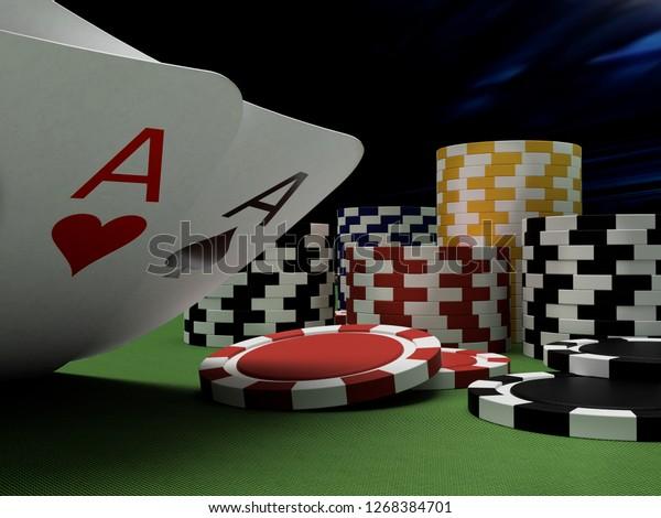 2019 casino no deposit bonus codes