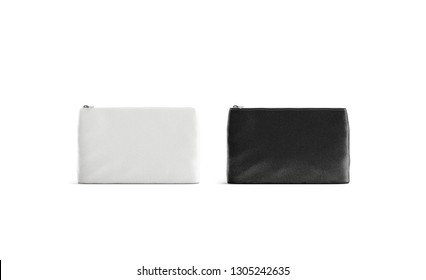 b63a87758ac6 Cosmetic Bag Images, Stock Photos & Vectors | Shutterstock