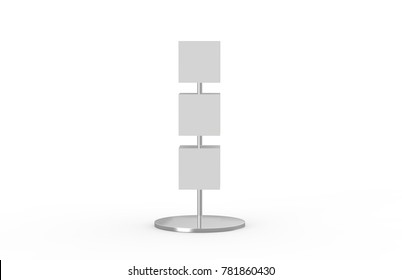 Pole Stand Images, Stock Photos & Vectors | Shutterstock