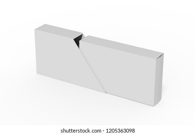 box template images stock photos vectors shutterstock