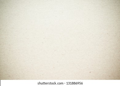 Blank paper texture or background.