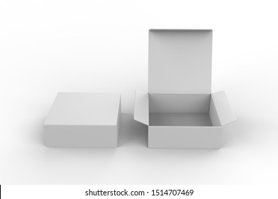 Jewelry Box Mockup Images Stock Photos Vectors Shutterstock