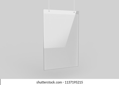 Royalty Free Acrylic Signs Stock Images Photos Vectors