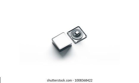 Snap Button Images, Stock Photos & Vectors | Shutterstock