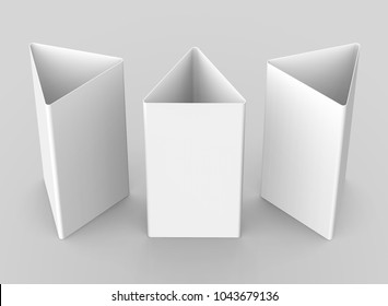 table tent images stock photos vectors shutterstock