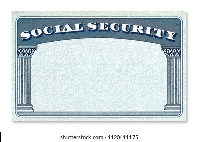Of Card Photos Similar Vectors Security 45410308 Shutterstock amp; Stock Social Images -