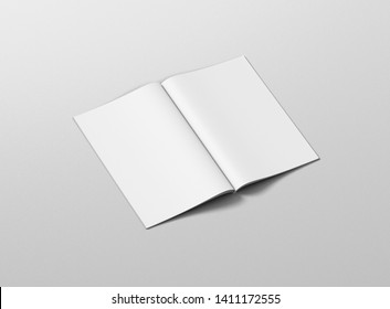 Covering-up Images, Stock Photos & Vectors | Shutterstock