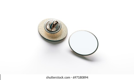 Lapel Pin Images, Stock Photos & Vectors | Shutterstock