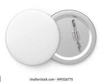 Brooch Images, Stock Photos & Vectors   Shutterstock