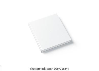 hardcover book images stock photos vectors shutterstock